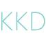 Kim Kim Designs Logo